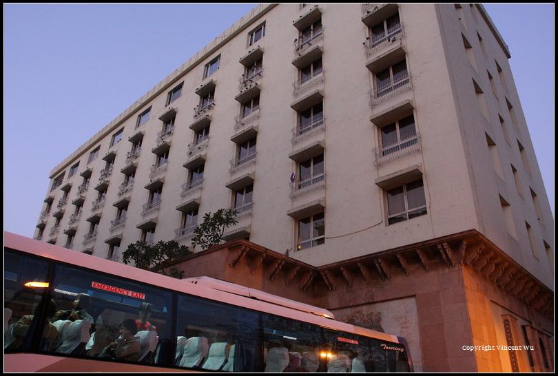 Mansingh Hotel_03