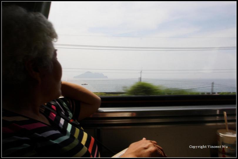 台灣鐵路自強號