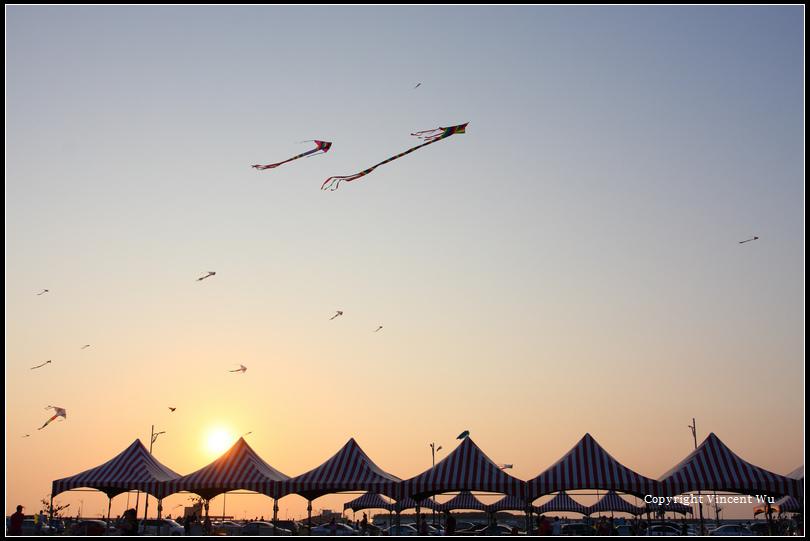 南寮漁港08