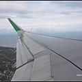 長榮航空(EVA AIR)03