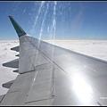 長榮航空(EVA AIR)05