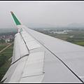 長榮航空(EVA AIR)06