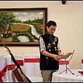 昇龍餐廳(NHÀ HÀNG THĂNG LONG)03