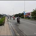 昇龍餐廳(NHÀ HÀNG THĂNG LONG)04