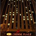 河內皇冠飯店(CROWNE PLAZA)01