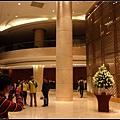河內皇冠飯店(CROWNE PLAZA)02