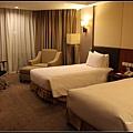 河內皇冠飯店(CROWNE PLAZA)03