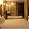 河內皇冠飯店(CROWNE PLAZA)04