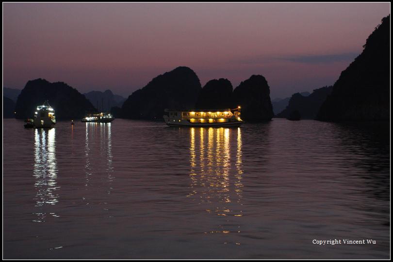 美人魚號郵輪酒店(Syrena Cruises)24