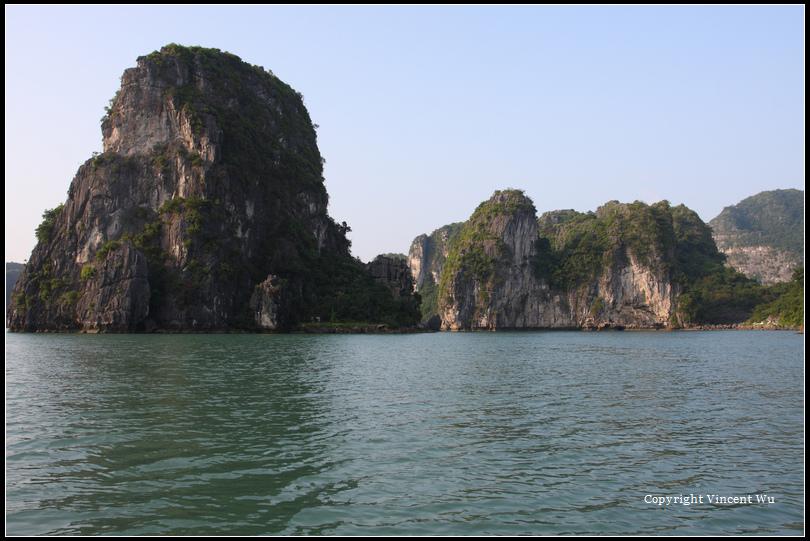 海上漁村(LÀNG CHÀI VÙNG VIÊNG)08