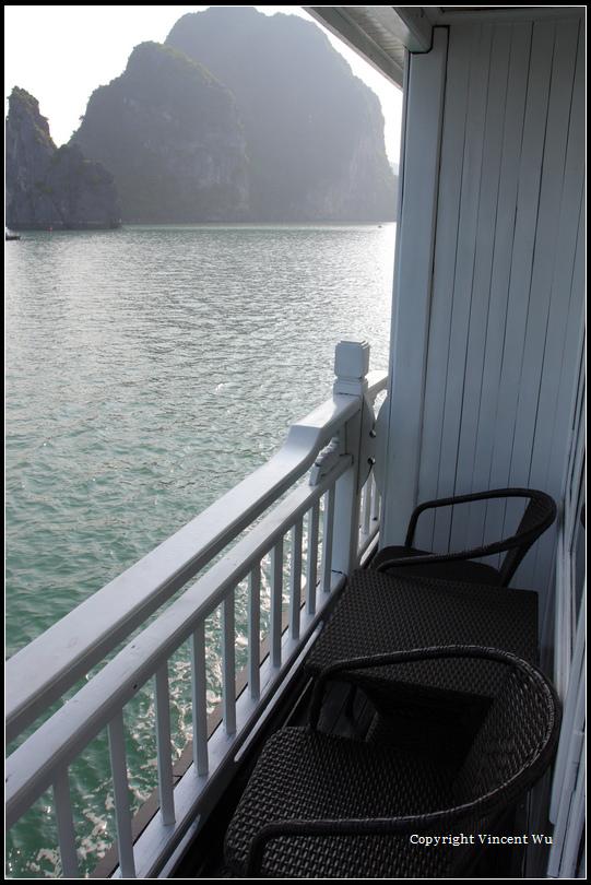 美人魚號郵輪酒店(Syrena Cruises)39