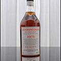 羅德堡頂級年份雅馬邑原酒1971_02