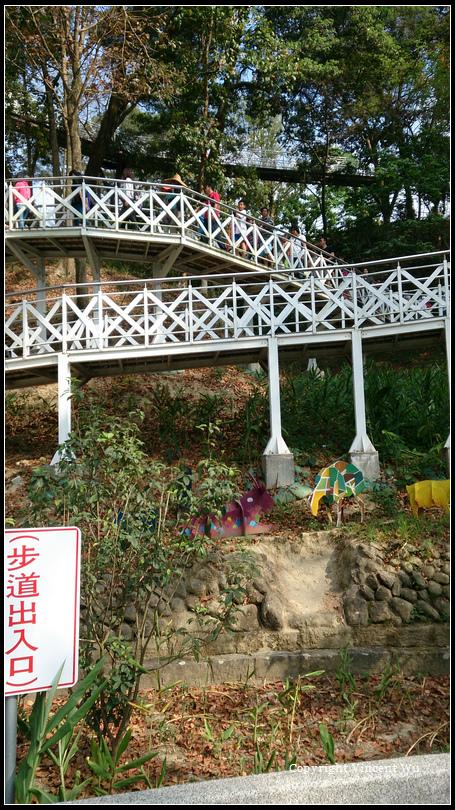 竹崎親水公園03