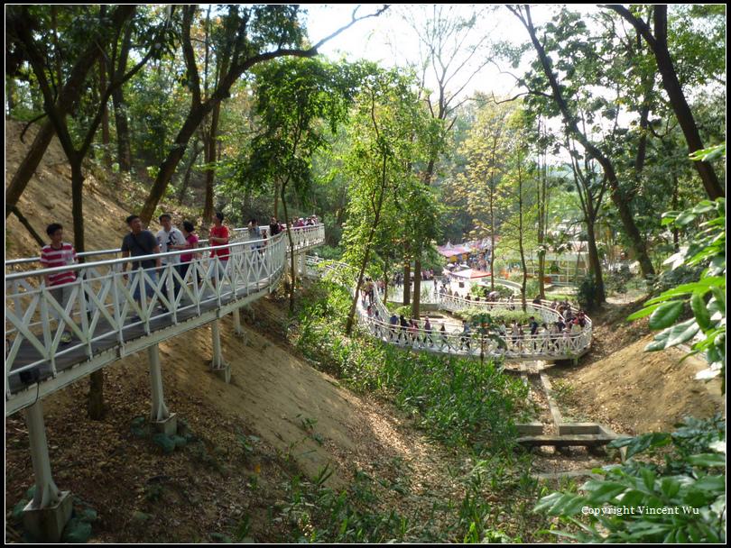 竹崎親水公園09
