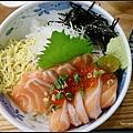 魚鮮會社02
