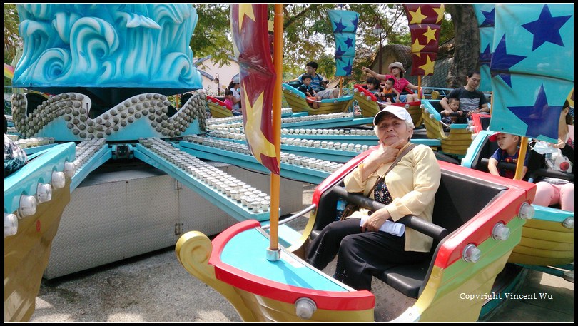 麗寶樂園08