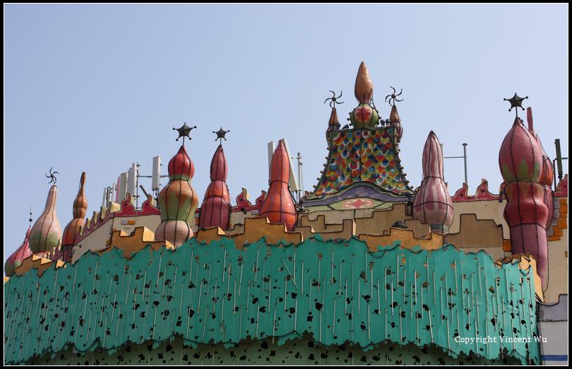 麗寶樂園11