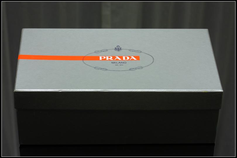 PRADA01