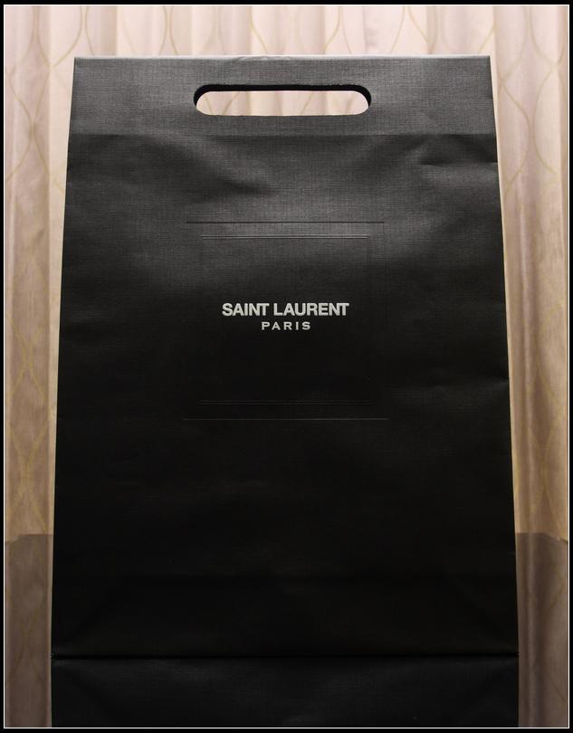 SAINT LAURENT_01