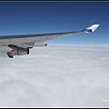 中華航空(China Airlines)01
