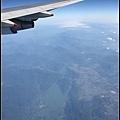 中華航空(China Airlines)04