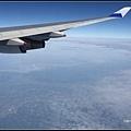 中華航空(China Airlines)05