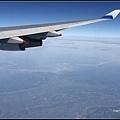 中華航空(China Airlines)06
