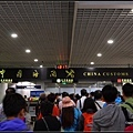 成都雙流國際機場(Chengdu Shuangliu International Airport)02