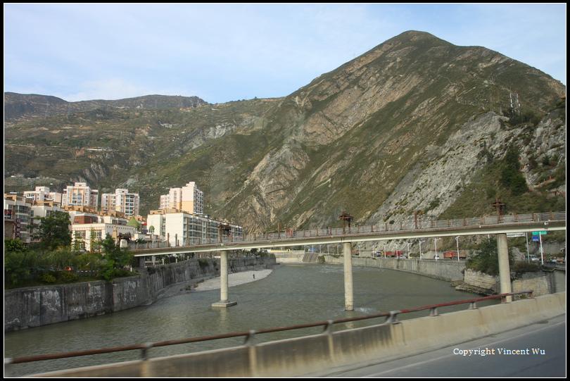 四川(Sichuan)03