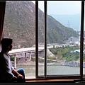 茂縣國際飯店(MAOXIAN INT HOTEL)02