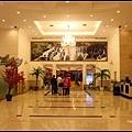 茂縣國際飯店(MAOXIAN INT HOTEL)05