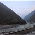 四川(Sichuan)06