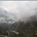 四川(Sichuan)07