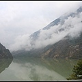 疊溪海子(Diexi Lake)02
