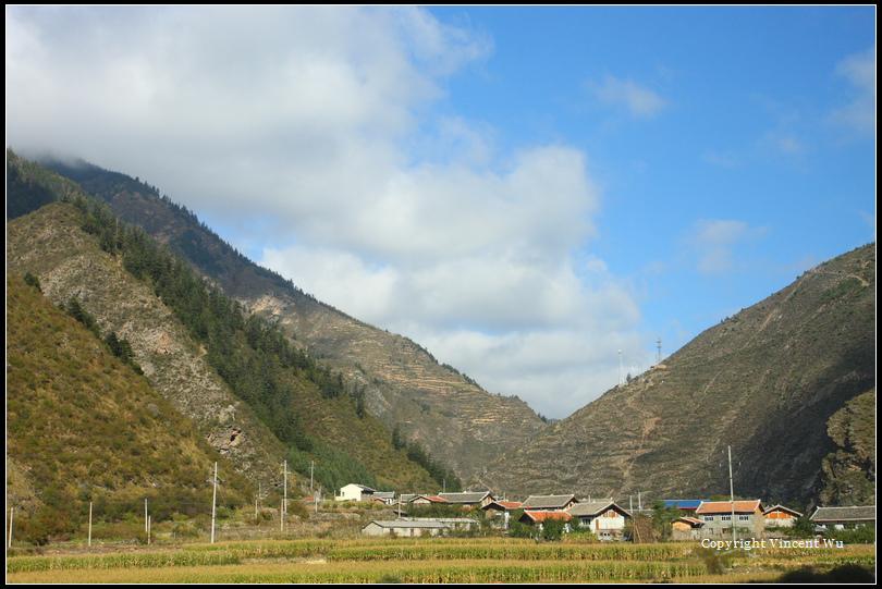 四川(Sichuan)10