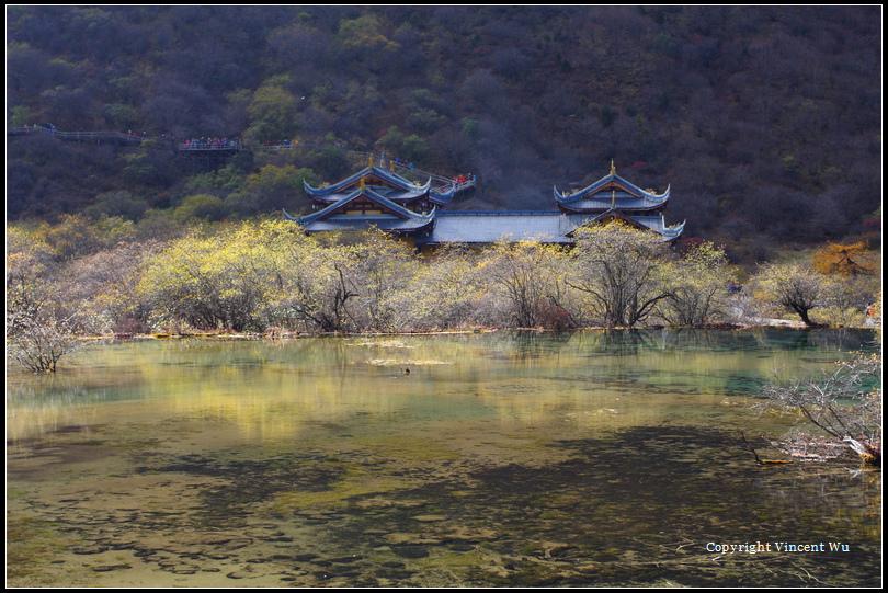 黃龍(Huanglong)09