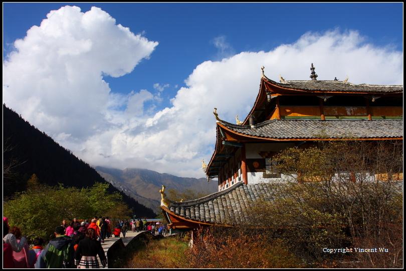 黃龍(Huanglong)24