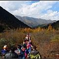 黃龍(Huanglong)25