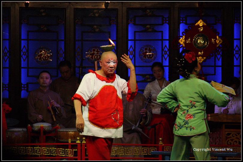 蜀風雅韻(SHU FENG YA YUN)11