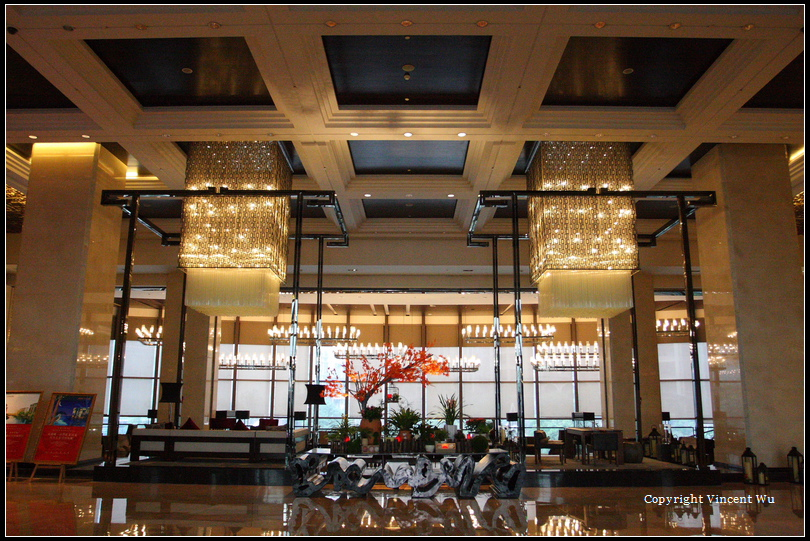 成都高新皇冠假日酒店(CROWNE PLAZA CHENGDU WEST)06