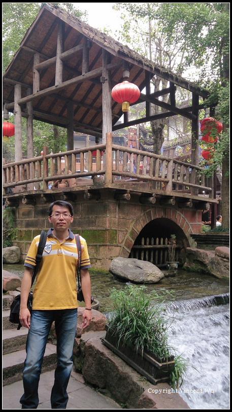 黃龍溪(Huang Long Xi)05