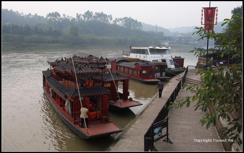 黃龍溪(Huang Long Xi)07