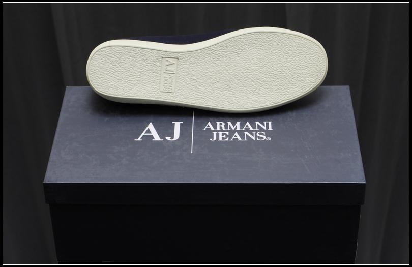 ARMANI03