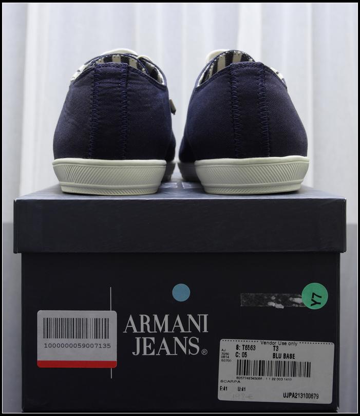 ARMANI08