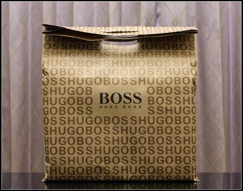 HUGO BOSS09