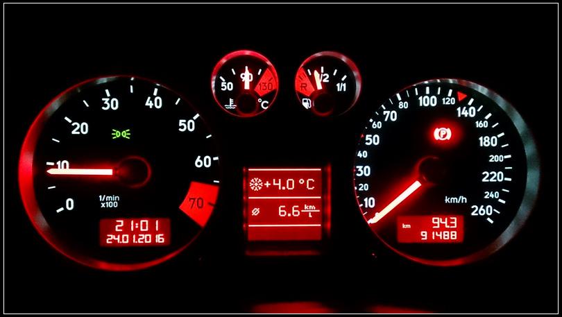 Audi66