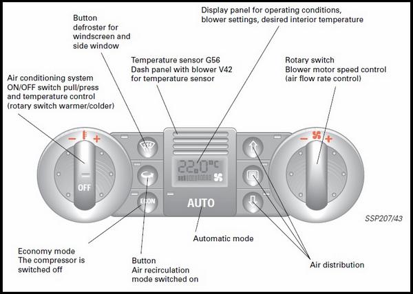 Audi67