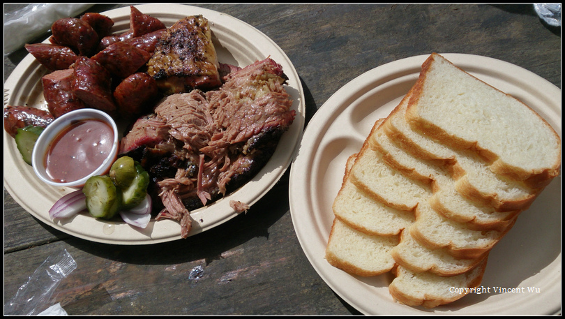 MICKLETHWAIT CRAFT MEATS_02