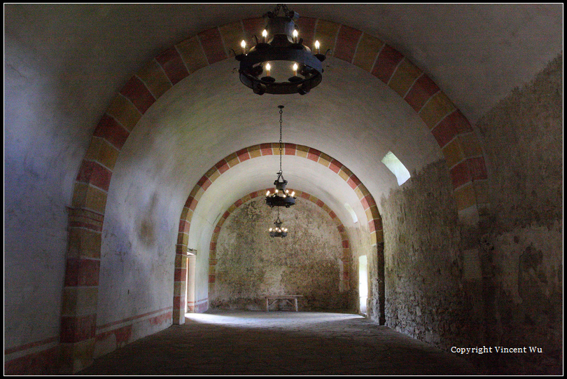 聖安東尼奧教區遺址(San Antonio Missions)45