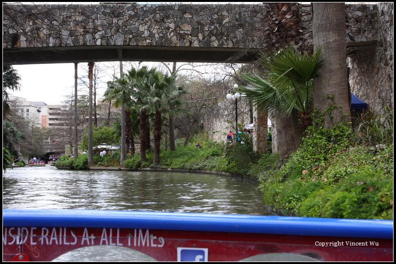 河濱步道(River Walk)08